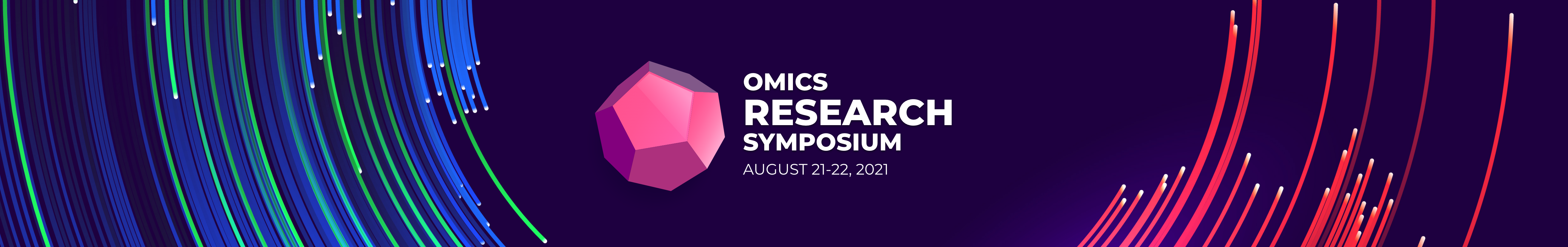 Research Symposium - long_cover